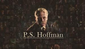 P.S. HOFFMAN