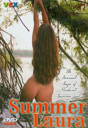 Summer of Laura (1976)