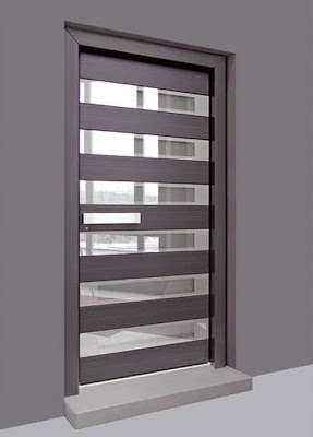 Interior design ideas modern home entrance door for Home door manufacturers