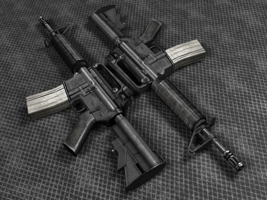 http://1.bp.blogspot.com/-aJWbqzR1W2M/TkAnUz_uyII/AAAAAAAAAjo/uTI77F2Wq8k/s1600/Gun+Wallpaper+%25283%2529.jpg