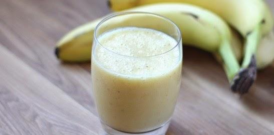 Resep juice buah serta sayur untuk menaikkan berat tubuh si kecil