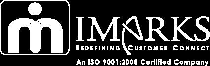 IMarks Digital Solutions India Pvt Ltd.