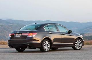 new car shopping online 45646