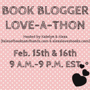 http://www.alexalovesbooks.com/2014/02/book-blogger-love-thon-kick-off.html