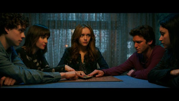 Ouija-cine-estreno-pelicula-enero-2015