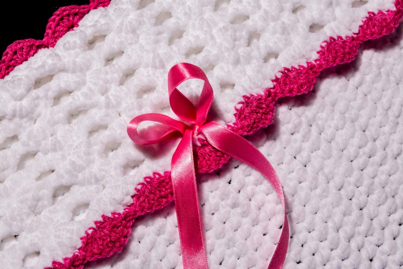 James brett yarn,flutterby,baby,chunky,blanket,handmade,crochet,cuddly,gifts,christening