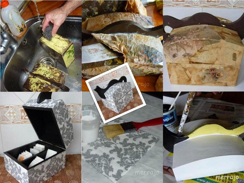 http://merrajo.blogspot.com.es/2015/02/como-reciclar-una-caja-tetera-reciclada.html