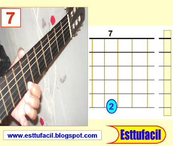 ESTTUFACIL 014 guitar position 07