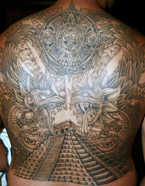 Limited tattoo colletion 25 divine tattoos shops in for Best tattoo shops in dallas