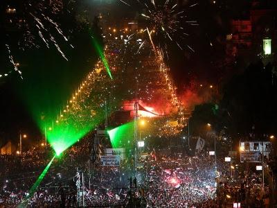 morsi+digulingkan billyinfo3 Punca Morsi Digulingkan Tentera Mesir