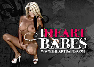 IHeartBabes Mix 100% Working Passes 02/June/2014 Enjoy!