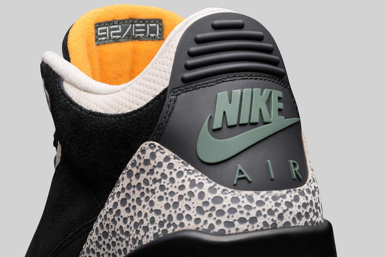 Nike Atmos 13