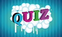 http://ebooks.edu.gr/modules/ebook/show.php/DSGYM-A109/355/2385,9142/extras/Evaluation/Excersise_27/kef5_en27/quiz.swf