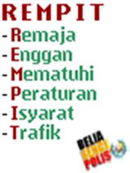ReMpiT