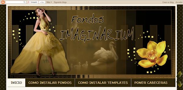Fondos Imaginarium