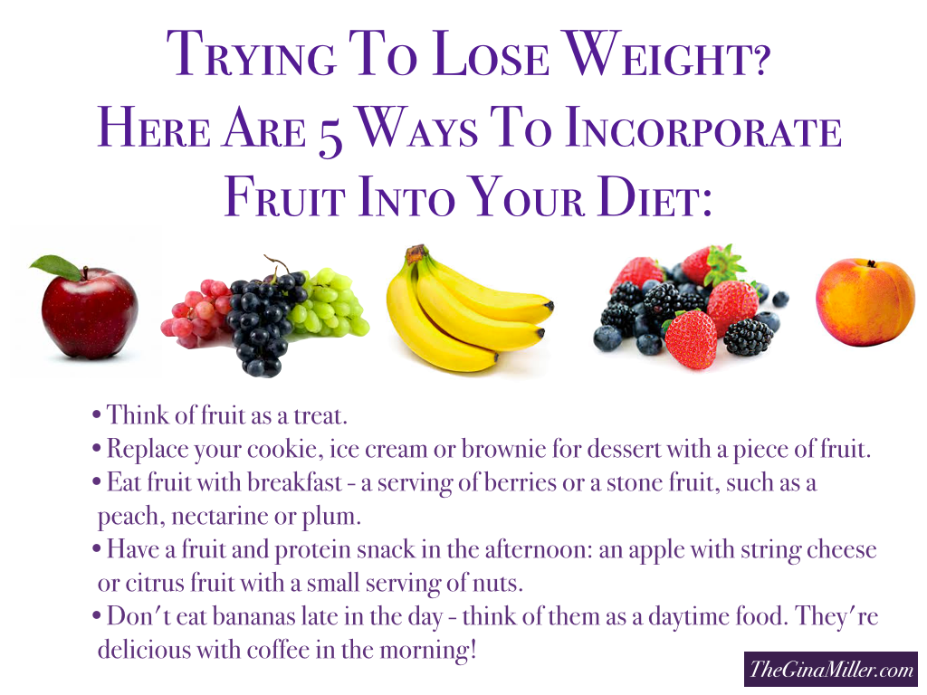 eating too much fruit makes you fat, how to avoid eating too much fruit, fruit on a diet