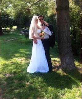 Αλεξανδράτου Τζούλια,Καρποζήλος,γάμος, gossip