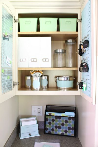 5-steps-to-organize-anything