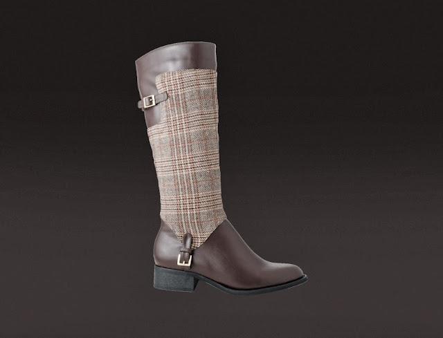 cristian tunisie 4652 chaussures lay Chaussure fb7gYyvI6m