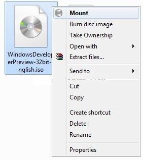 windows 8, executar, usb, pendrive