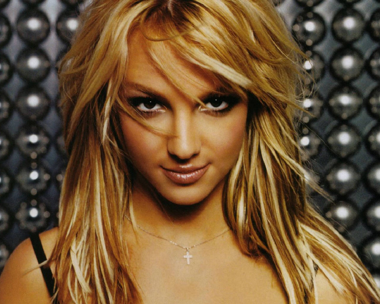 Britney Spears   Celebrity pictures