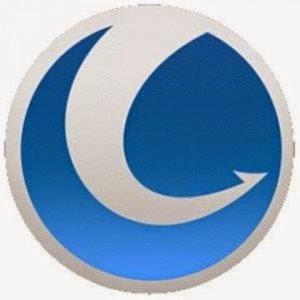O Glary Utilities é um programa gratuito de limpeza e otimização para o Windows
