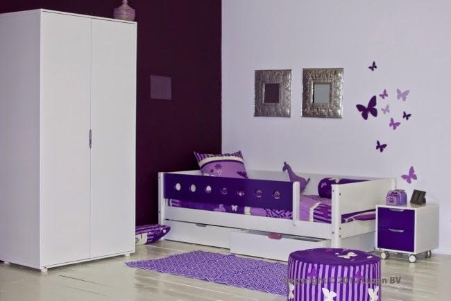 Matras Kind Advies : Ikea kinder test beautiful hochbett mit rutsche ikea elegant