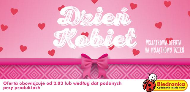 https://biedronka.okazjum.pl/gazetka/gazetka-promocyjna-biedronka-02-03-2015,12010/12/
