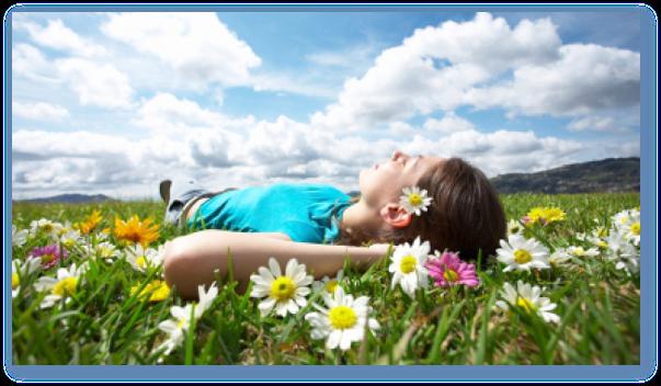 Astenia de primavara – remedii naturiste