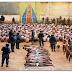 7 Penjara Paling Kejam Dan Ganas Didunia..