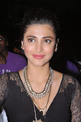 Shruti Haasan New photos-thumbnail-19