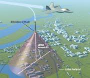 VILLES . EBOMB & GUÉRILLA URBAINE (bomb )