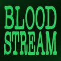 Ed Sheeran & Rudimental - Bloodstream