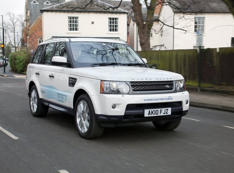 http://1.bp.blogspot.com/-aJxvWEWoe0w/Tf7wDHQAW7I/AAAAAAAAAuk/ddOow3ndwNQ/s1600/Land_Rover-Range_e_Concept_2011_review.jpg