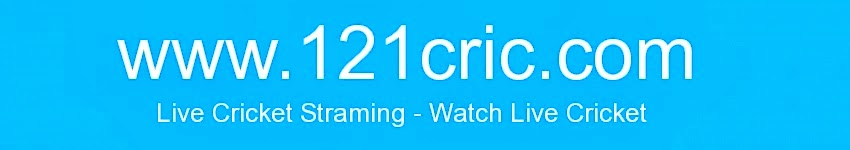 121cric.com , webcric ,crictime khan tv, live cricket streaming watch live cricket