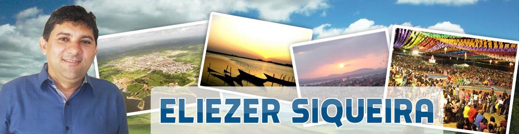 Eliezer Siqueira
