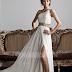 FASHION: Ideas for prom dresses on JenJenHouse