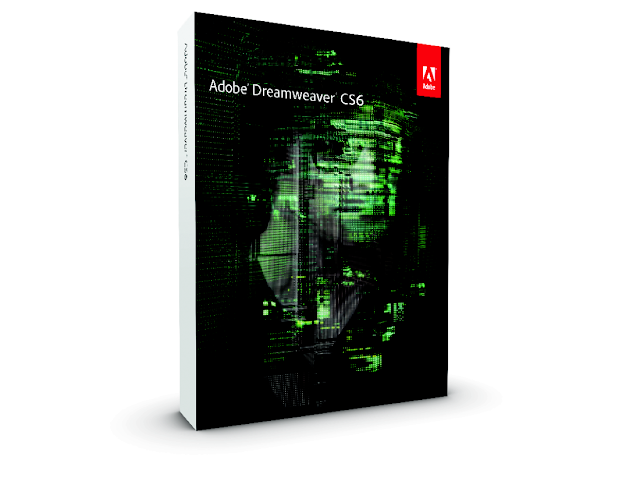dreamweaver-cs6-free-download