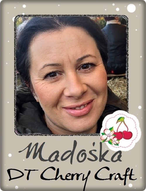Madośka