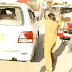 کراچی میں خوف کی سیا ست