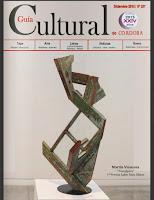 GUÍA CULTURAL de Córdoba - FEBRERO