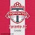 Toronto FC - MR Sports - Fantasy