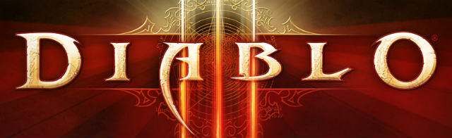 Diablo 3, Arquivos de Farm, Drops e Dicas.
