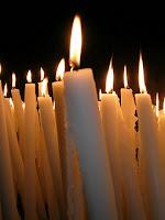 Enciende una vela por los católicos de la India