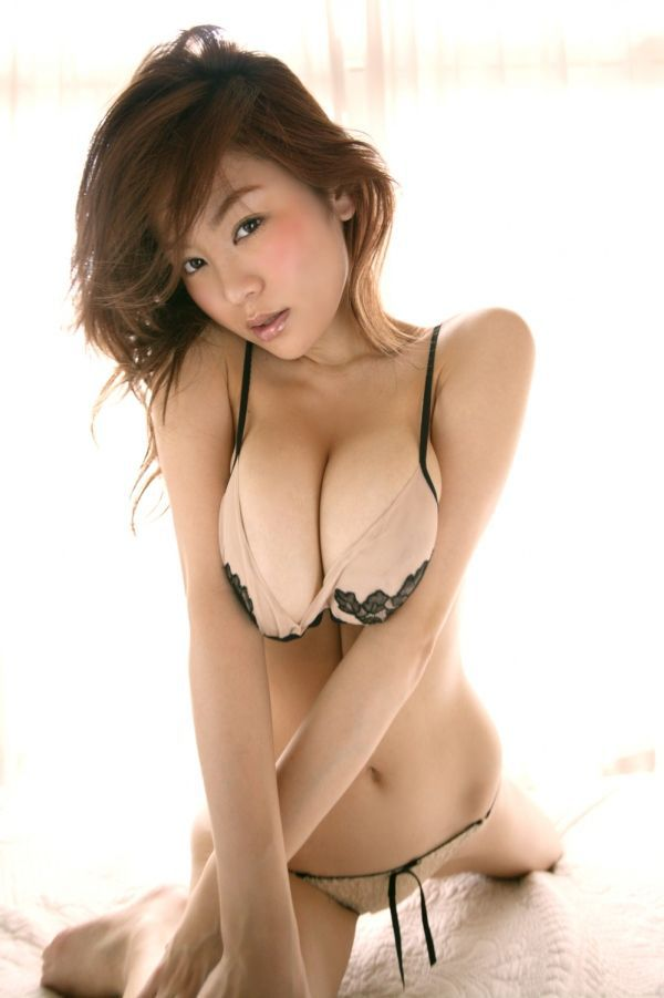 west mystic single asian girls A diverse group of girls are offered to you like both black and white american girls, asian, latin, and european  with mystic kisses,.