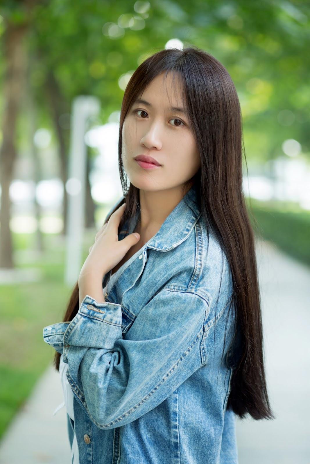 Jessica%2B%25289%2529 - TuiGirl No.60