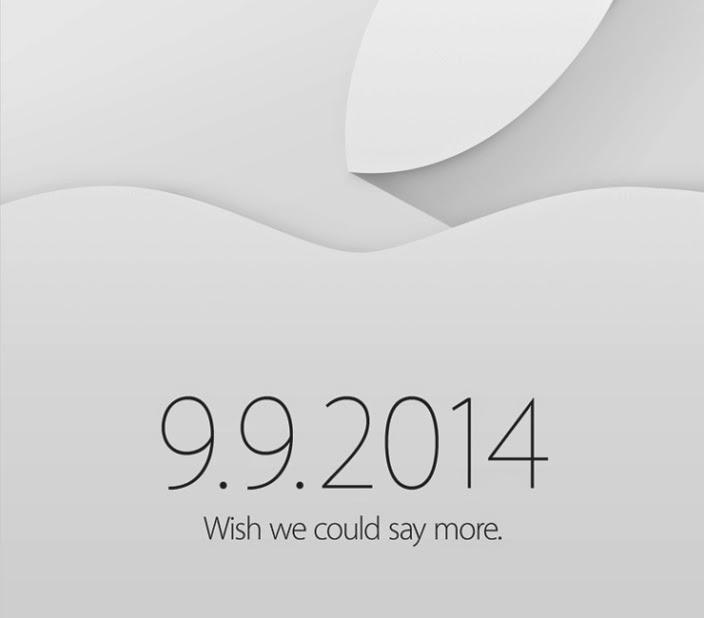 2014.09.09 වන දින බලාපොරොත්තු විය හැකි සියලු දේ...