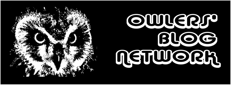 Owlers' Blog Network