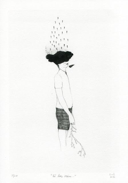 Há dias assim... (limited edition) - Daniel Moreira