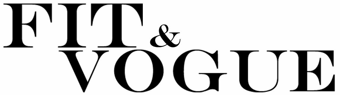 Fit&Vogue